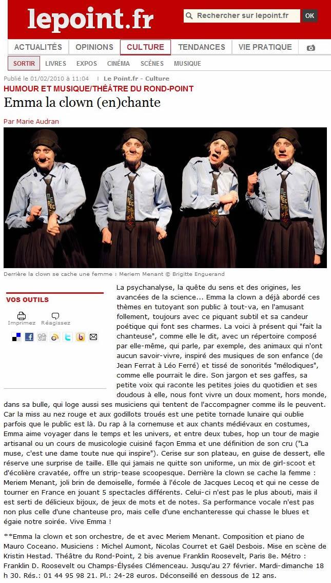presse_orchestre_le_point_rond_point_2010